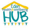 Eden Health and Wellbeing Hub